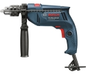 BOSCH TALADRO 13MM 550W GSB550-RE