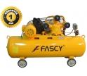COMPRESOR FASCY 170L 4HP 220V