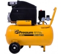COMPRESOR PRESSURE  24L 2.0HP 220V