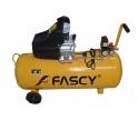 COMPRESOR FASCY 100L DIRECT 3HP 220V